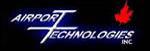 corplogo-airporttechnologies-small