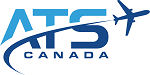 ATS Technology Systems Inc