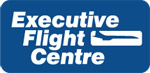 www.executiveflightcentre.com