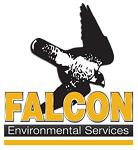 corplogo-falcon_envirnmental_services_lo_thumb