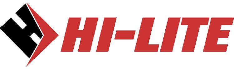 corplogo-hilite