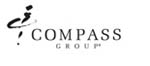 www.compass-group.com