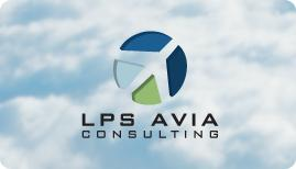 LPS Aviation, Inc.