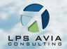 LPS Aviation Inc. company