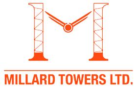 corplogo-millard-towers