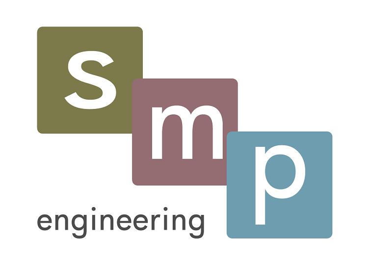 corplogo-smp-logo