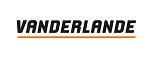corplogo-vanderlande-logo_thumb