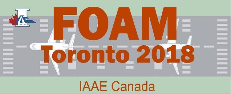 foam-2018-logo001