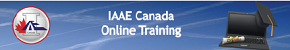 Airport Training, Terminal Operations, Airport Terminal Operations Training, Airport Terminal Operations